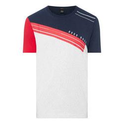 Tee6 T-Shirt