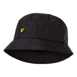 Ripstock Bucket Hat