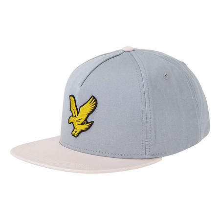 Argyle Baseball Cap