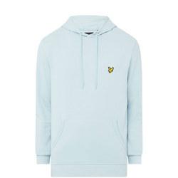 Pullover Logo Hoody