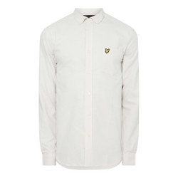 684c126f47067 Lyle And Scott | Shop Brands Online & in-Store at Arnotts