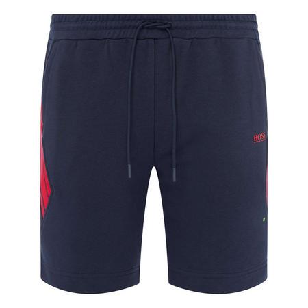 Headio Shorts