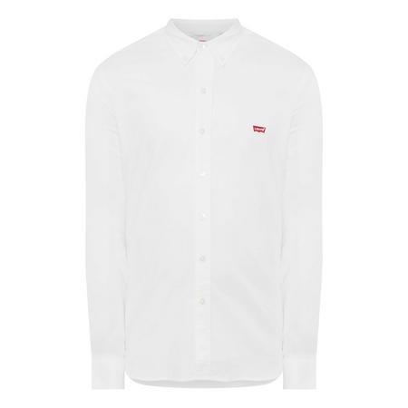 Regular Logo Shirt