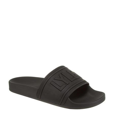Wallace Flip Flops
