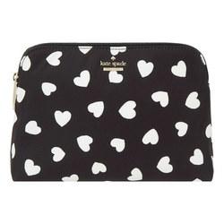 Watson Heart Make-Up Bag