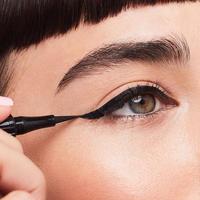 Roller Liner Eyeliner  Mini