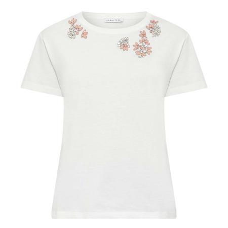 Tate Gem T-Shirt