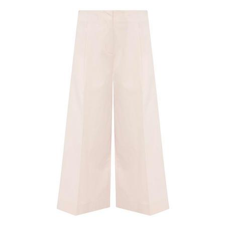 Culotte Trousers