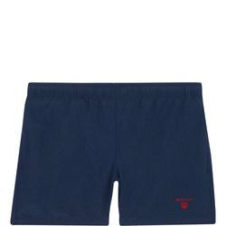Classic Swim Shorts Kids