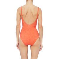 Etincelle Swimsuit