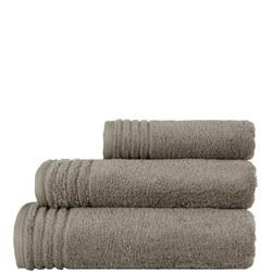 Vienna Towels Pepplestone