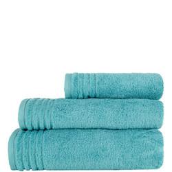 Vienna Towels Topaz
