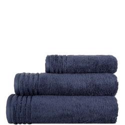 Vienna Towels Atlantic