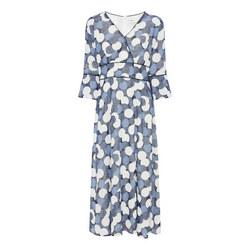 Gorky Dress