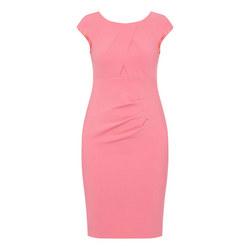 Emincap Dress