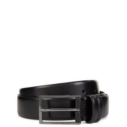 Carmello Belt