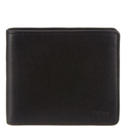 Majest Billfold Wallet