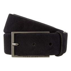 Calindo Belt