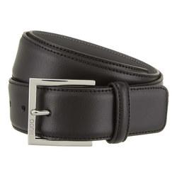 Golloty Belt