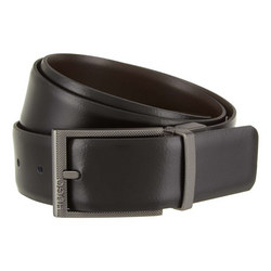 Gilio Reversible Belt