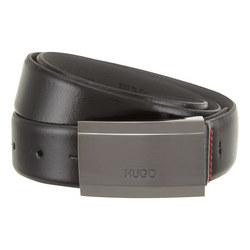 Gexter Belt