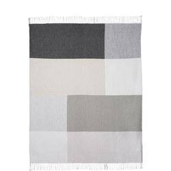 Riley Bedspread Grey
