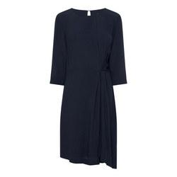 Kiaral Dress