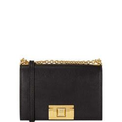 Mimi Mini Crossbody Bag