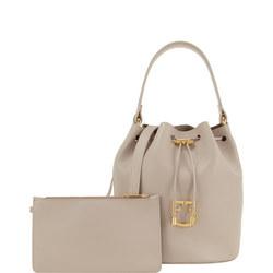 Corona Bucket Bag