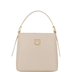 Belvedere Hobo Bag