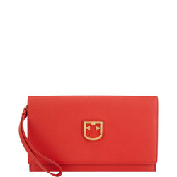 Belvedere Extra Large Clutch