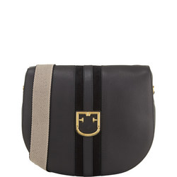 Gioia Crossbody Bag