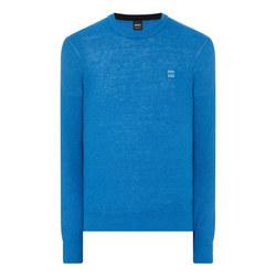 Kadrisly Sweater