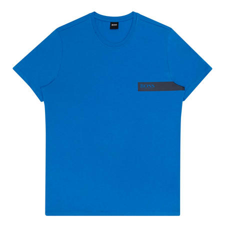 RN24 Block Logo T-Shirt