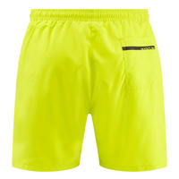 Dolphin Swim Shorts