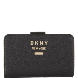 Whitney Small Wallet