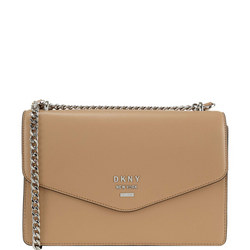 4c9b1ec5cf Womens Bags | Handbags, Totes, Crossbody Bags & More | Arnotts
