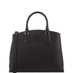 Noho Compton Large Shoulder Bag