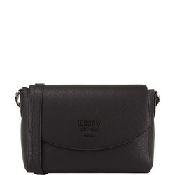 Noho Kona Crossbody Bag