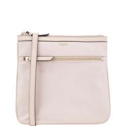 Casey Crossbody Bag