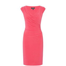 Brandle Dress