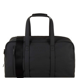 Hyper Holdall Bag