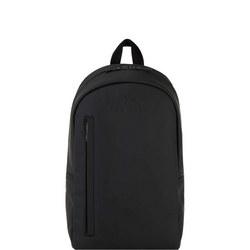 Hyperback Backpack