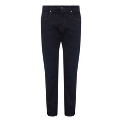 3301 Relaxed Fit Jeans