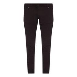 5620 Skinny Jeans