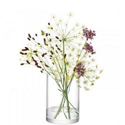 Column Vase / Candleholder