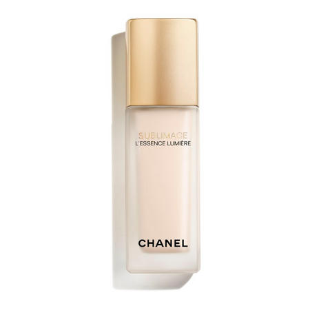 ULTIMATE LIGHT-REVEALING CONCENTRATE