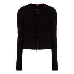 Shanny Knitted Jacket