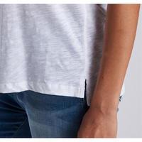 Perez T-Shirt