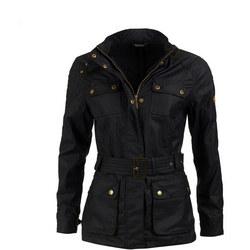 Bearings Casual Jacket
